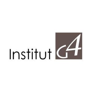 Logo institut G4 Lyon