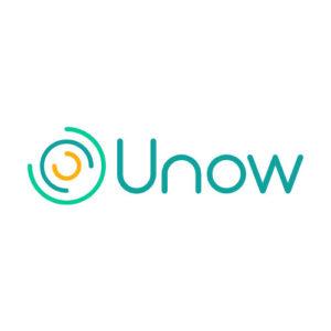 Logo Unow : Mooc et Spoc