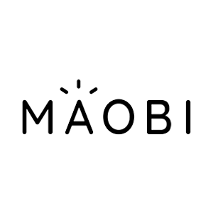 agence maobi innovation