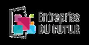 logo entreprise du futur - membre adhérent Seekoya