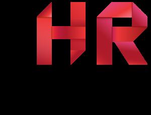 logo Lyon HRTech