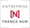 Seekoya rejoint France Numérique pour accompagner la transformation digitale des entreprises